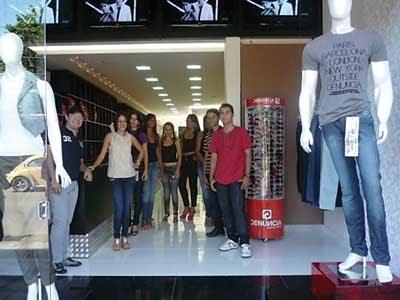 0091f7b04 Denuncia inaugura megaloja em Goiânia | My Blog